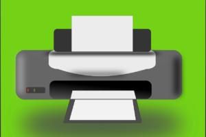 Skall man välja bläck eller laser när man köper en ny skrivare?