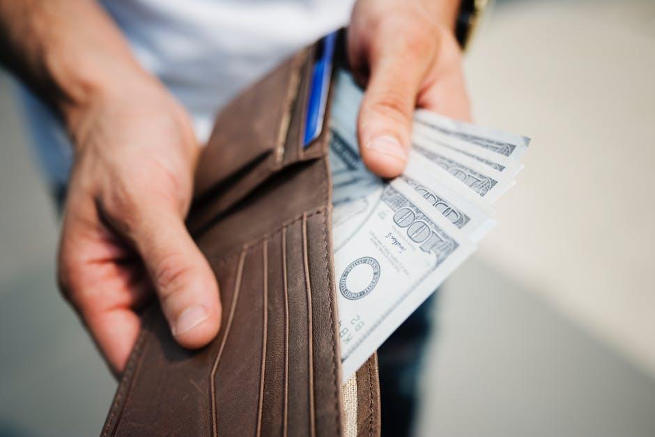 Använd dig av Billigtpaket.se för att spara pengar