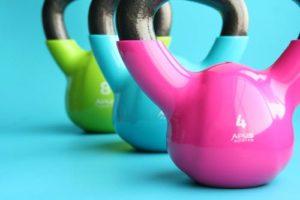 Tips på träningstillbehör