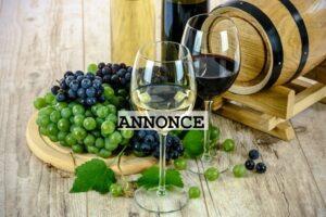 4 produkter alla vinfantaster behöver