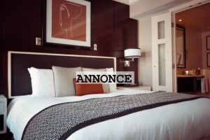 Hur viktig är sängramen?