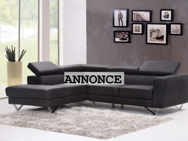 Inred hemmet med mattor