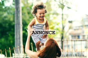 Välj rätt barnvakt – saker att tänka på