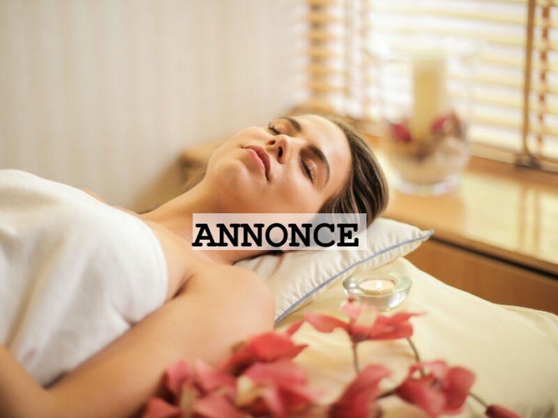Massagepistolen – nya teknologier
