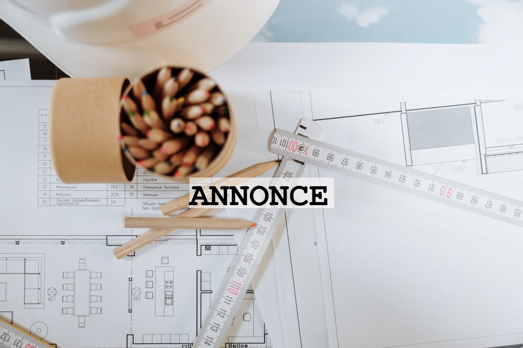 Vad kan en bygglovskonsult göra för ditt hus och hem?